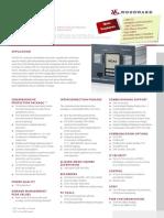 DOK-FLY-MCA4-2E.pdf