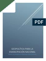 Geopolitica-para-la-emancipacion-nacional.docx