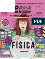 #Revista Guia do Estudante Vestibular+Enem - Física (2018).pdf