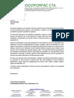 CARTA BETANIA 1.docx