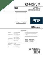 ibm_6550-t3n_chassis_d99.pdf