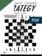 Mihai Suba - Dynamic Chess Strategy.pdf