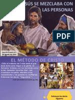 2016t306 (1).pptx