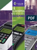 guiarapidadeusopos-mayo.pdf