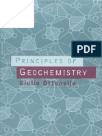 epdf.tips_principles-of-geochemistry.pdf