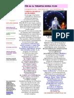 BoletinHoma154.pdf