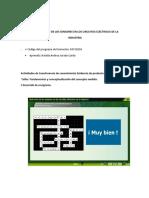 Actividad 1Fundamentos y conceptualización del concepto medida.docx