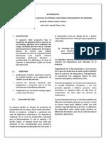 ACTIVIDAD 4 CURSO SENA IMPLEMENTACION DE SENSORES EN LA INDUSTRIA