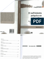El-Sufrimiento-Psiquico-en-los-ninos-Cap-I-y-II-Beatriz-Janin-1 (1).pdf