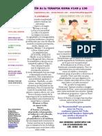 BoletinHoma149y150.pdf