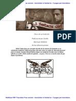a-bastards-girl-by-carano.pdf