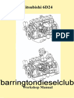 mitsubishi-6d24-workshop-manual.pdf