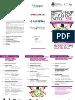 Grottamare2010_Programma