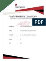 PORTADA UAP.docx