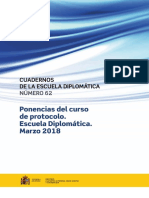 Cuaderno ED 62.pdf