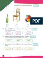 Ciencias Naturales 1º básico - Texto del estudiante.pdf