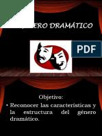 EL GÉNERO DRAMÁTICO- contenidos (1).pptx
