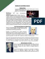MÚSICOS GUATEMALTECOS.docx