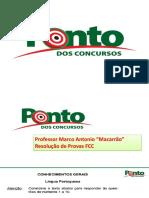 material-prova-trt-9-fcc.pdf