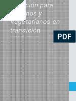 Nutrición para Veganos y Vegetarianos en Transición.pdf