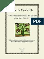 Juan_de_Mandevilla_Libro_de_las_maravill.pdf
