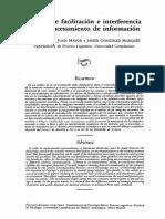 Dialnet-EfectosDeFacilitacionEInterferenciaEnElProcesamien-66017.pdf