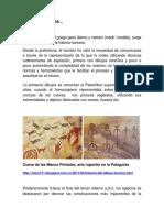 jitorres_Historia de la geometria descriptiva.docx
