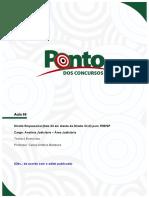 pos-edital-tribunal-regional-eleitoral-sp-analista-judiciario-area-judiciaria-direito-empresarial.pdf