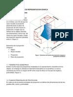 jitorres_Conceptos generales de representación gráfica.pdf
