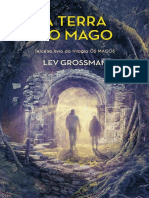 A Terra do Mago - Lev Grossman.pdf