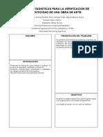 04. Formato Paper 2018-II.docx