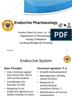 Endocrine Drugs PSPD (Oktober 2017)