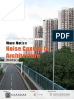 SCI05_Noise Control in Architecture_Teaching Notes.pdf