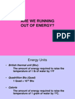 7_EnergyResources
