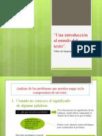 Jitorres Vistas Principales PDF INTERACTIVO