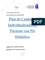 elena caballero tfg.pdf