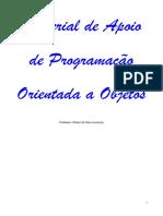 147666570-Material-de-Apoio-POO-Java.pdf