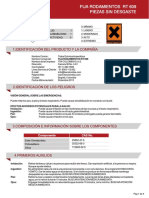 gastopQuimico.pdf
