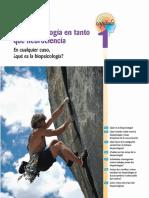 biopsicologia Pinel.pdf