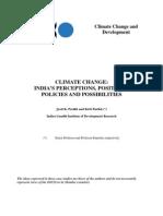 Climate Change Em