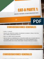 Clase CAT-A parte 1.pdf