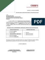 SOLICITUD PREESCOLAR CONAFE.docx