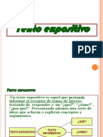 texto-expositivo