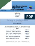SilviaAntonioSabino_MMP_M1.pdf