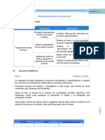 RP-COM4-K01 -Sesión N° 1 Comunicación.docx