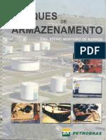 243139418-The BestTANQUES-DE-ARMAZENAMENTO-BR-pdf.pdf