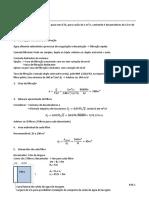 Decreto Lei n.º 73 2011