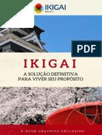 Viva-seu-Ikigai.pdf