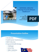 National_eHealth_Dec14.ppsx