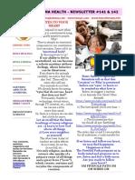 HomaHealthNewsletter141_142.pdf
